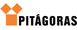 convenio-pitagoras